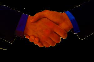 handshake_alpha