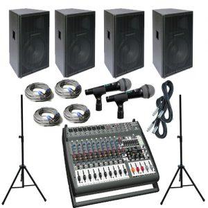 Ses ve Görüntü Sistemleri
