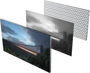 LED Televizyon Paneli