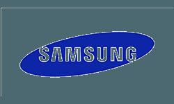 Samsung Televizyon Servisi