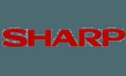 Sharp Televizyon Servisi
