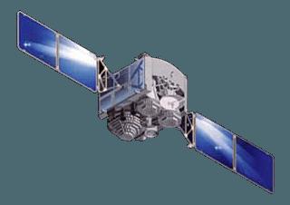 İkitelli Uydu Anten Servisi